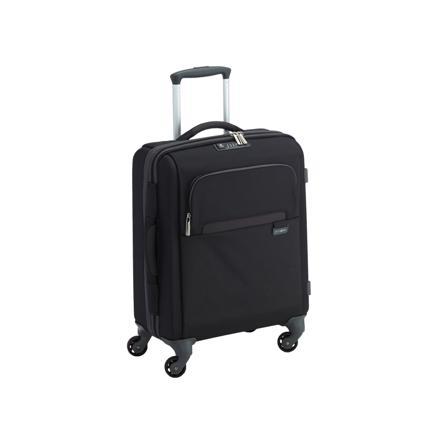 bagage à main samsonite