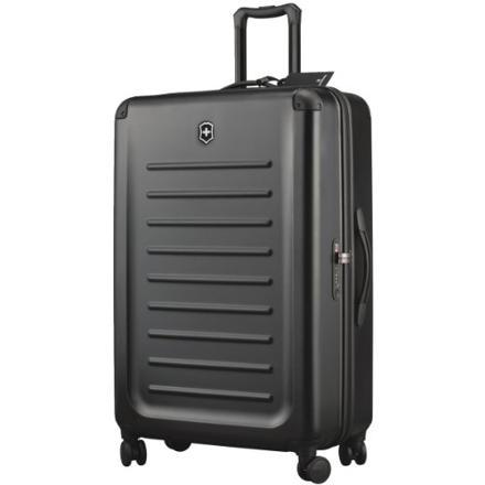 bagage victorinox