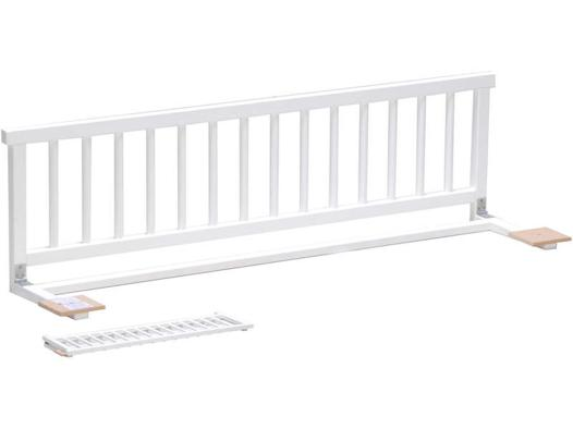 barriere de lit universelle