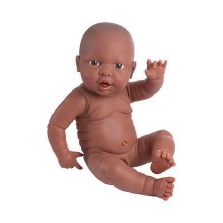 bebe poupee