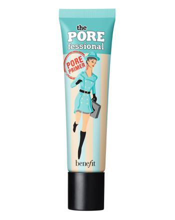 benefit pore