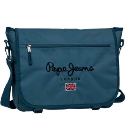 besace pepe jeans