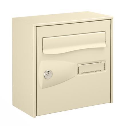 boite a lettre