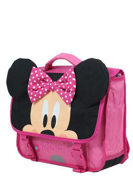 cartable minnie maternelle