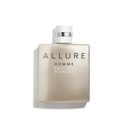 chanel homme