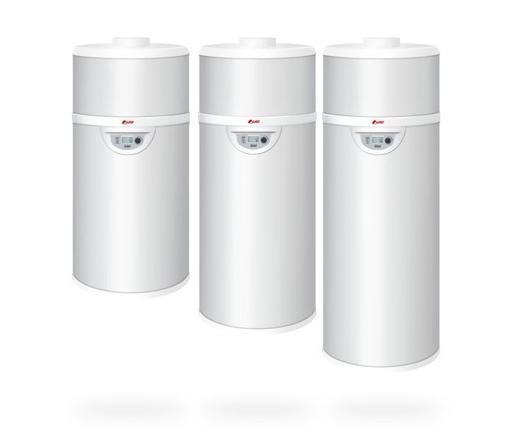 chauffe eau thermodynamique 150 l