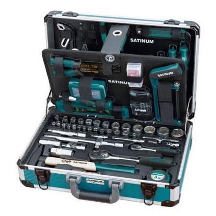 coffret outils