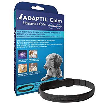 collier adaptil