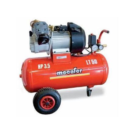 compresseur 50 litres