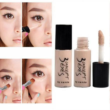 correcteur maquillage