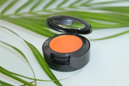 correcteur orange