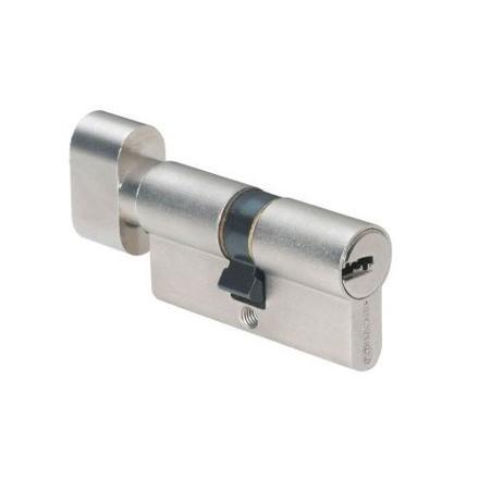 cylindre serrure bricard