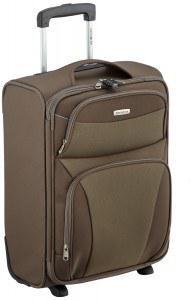 des valises