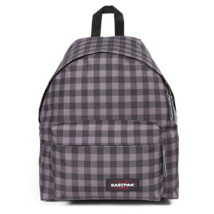 eastpak carreaux