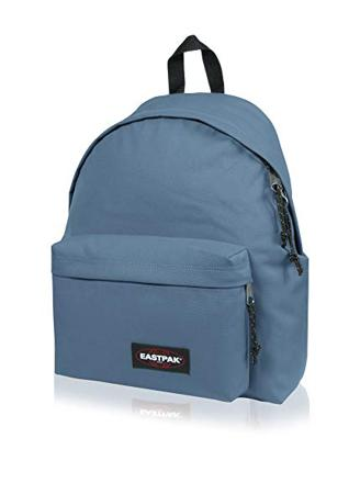 eastpak cartable