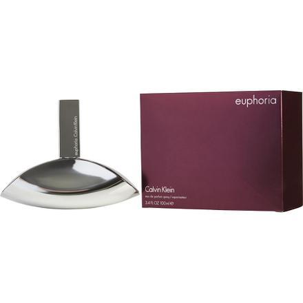 euphoria parfum
