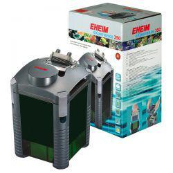 filtre exterieur aquarium