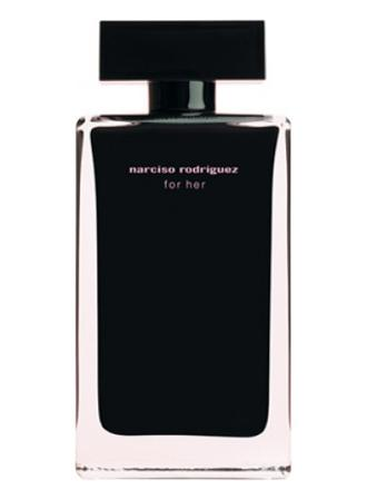 for her narciso
