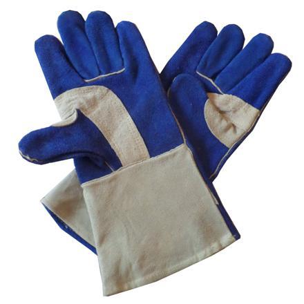 gant de soudeur