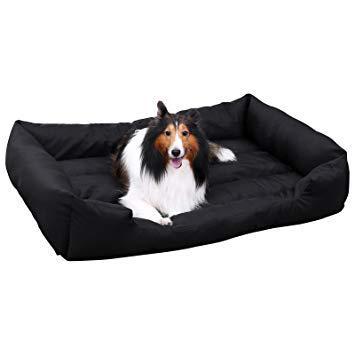 grand panier pour chien