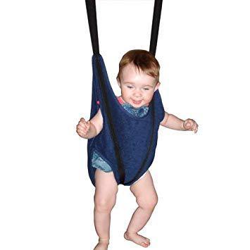 harnais pour bébé