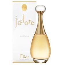 j adore eau de parfum