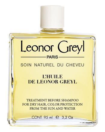leonor greyl