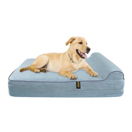 matelas pour chien
