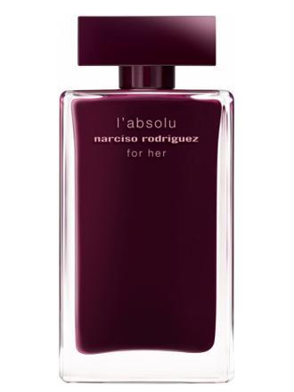 narciso rodriguez parfum femme