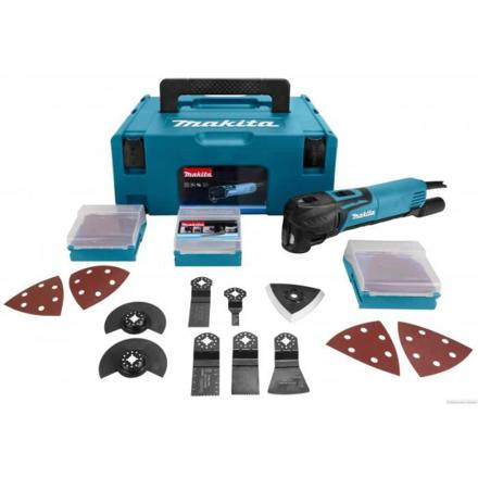 outil multifonction makita