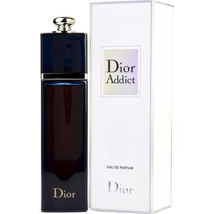 parfum dior addict