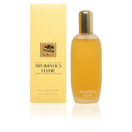 parfum elixir