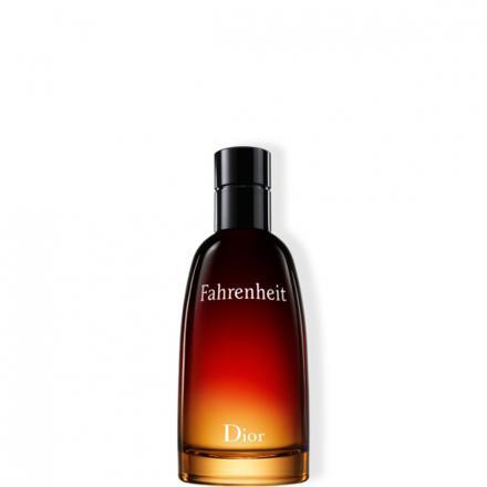 parfum homme dior fahrenheit
