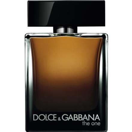 parfum homme dolce gabbana