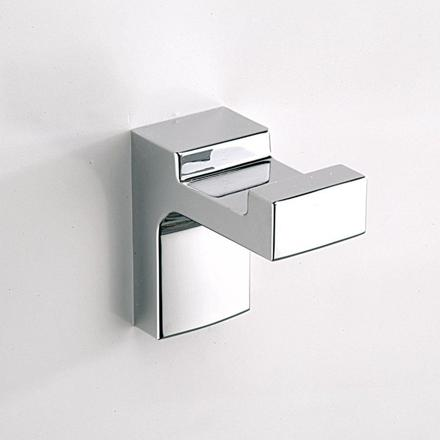 patere salle de bain