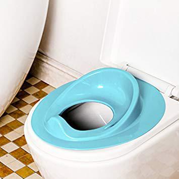 reducteur wc enfant