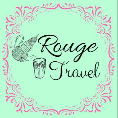rouge travel