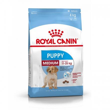 royale canin