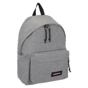 sac a dos eastpak intersport