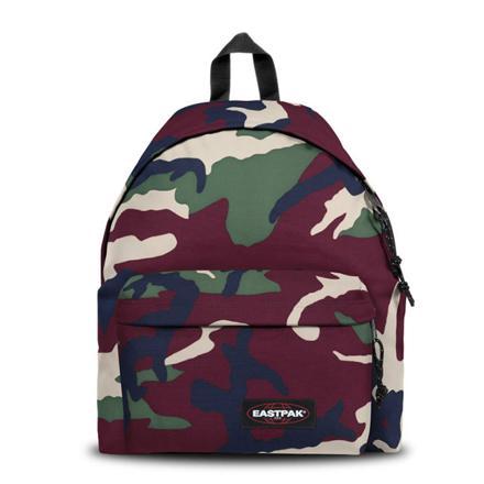 sac a dos eastpak motif
