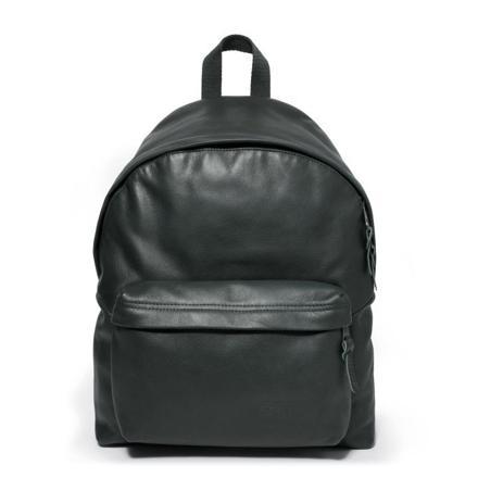 sac à dos eastpak vert