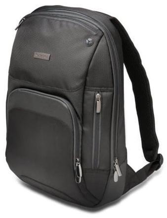 sac à dos ordinateur 13 pouces