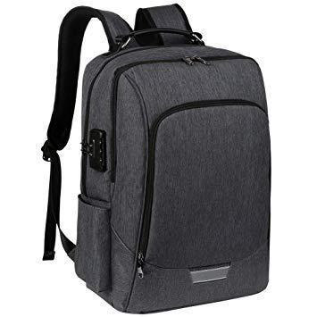 sac à dos ordinateur 17 pouces