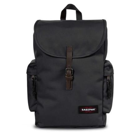 sac à dos ordinateur eastpak