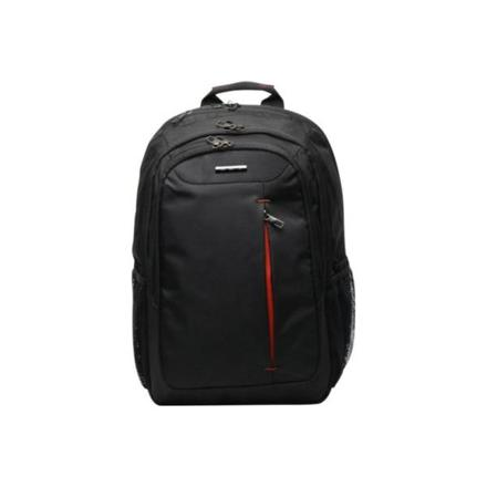 sac à dos ordinateur samsonite