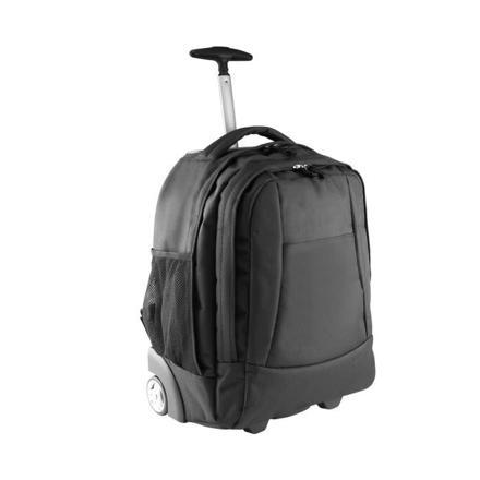 sac à dos trolley cabine