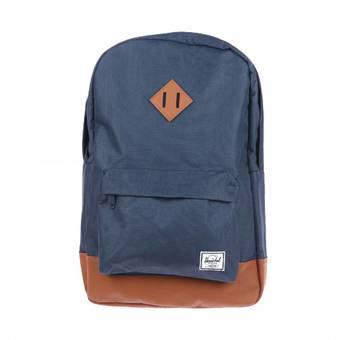 sac de cours lycée homme