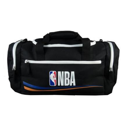 sac de sport nba