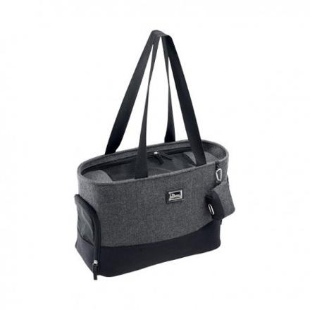 sac de transport pour petit chien