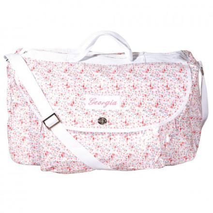 sac de voyage bébé